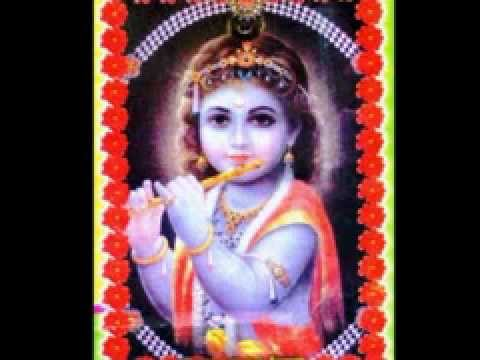 Ye Mera Prem Patra Pad Kar xvid