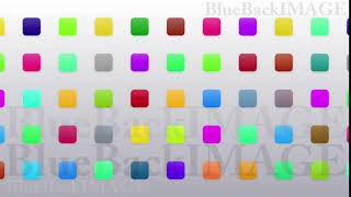 Stock Footage app icon application screen interface display touchPanel SmartPhone apps G7 Aw2 HD