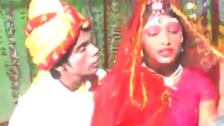 Hero Alam হিরো আলম :D তুমি বাসর ঘরে আর আমারে দিওনা