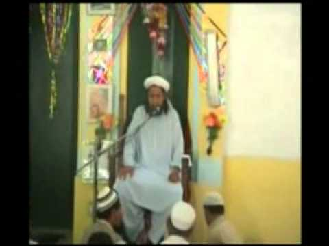 Ihsan Ullah Haseen 4 Vol 2.flv video