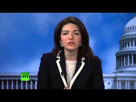 Новости Мира Сегодня Нападки Госдепа США на RT не имеют под собой оснований