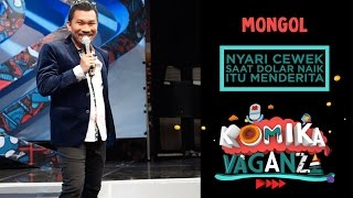 Download Lagu Mongol