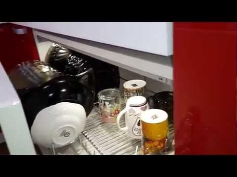 кухни сенсорный с датчиком