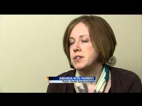 stomach bug – also known as stomach flu, gastroenteritis, stomach
