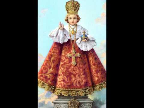 Infant Jesus, Tamil Hymns To Jesus video