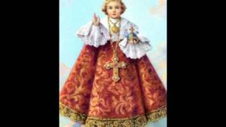 Infant Jesus, Tamil Hymns to Jesus