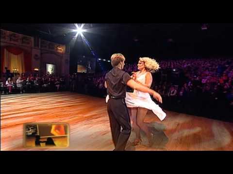 """""""Kviečiu šokti. Pažadinta aistra"""": Jurgita ir Rimvydas"""