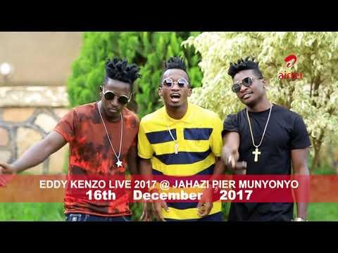 B2C is Ready for Eddy Kenzo Live 2017 @ Jahazi Munyonyo
