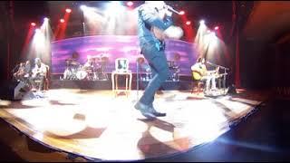 Baixar Na Moral - Jota Quest Acústico - Vídeo 360º Ao vivo Londrina/PR - MG Entretenimento