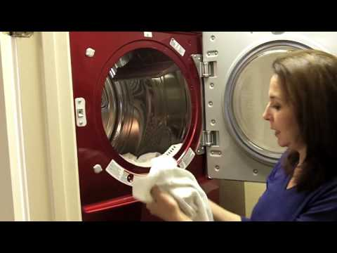 how to fix kenmore elite steam washer ast no work