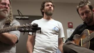 Watch Carbon Leaf Dusk video