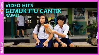 Gemuk itu Cantik (2012) - Video Clip