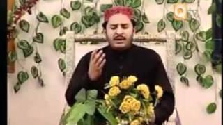 Zameen maili nahi hoti 786mumtazbhatti