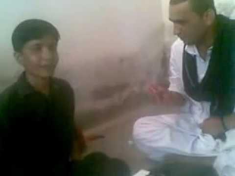 media shah jan balochi gazal 1