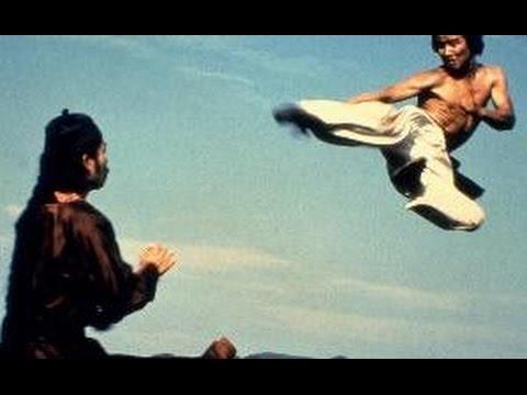 7 великих мастеров   (боевик кунг-фу,1978 год)