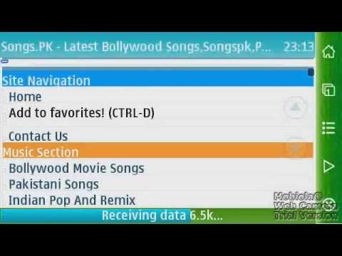 Uc Browser The Best Mobile Browser With Download Manager