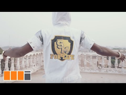 Shatta Wale – Kill Dem With Prayers (Official Video) music videos 2016
