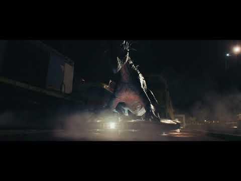 My Pet Dinosaur - VFX Breakdowns streaming vf