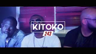243 - Kitoko (Clip officiel)