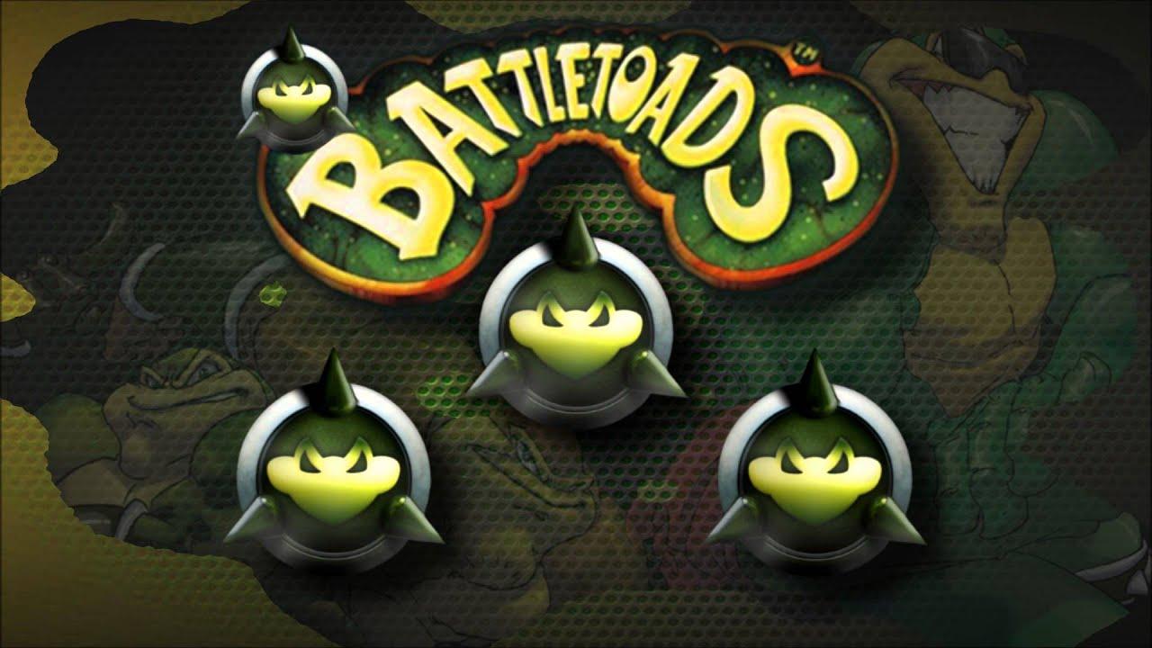 Battletoads and double dragon sega
