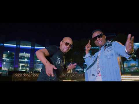 DJ Tira Feat Joocy - Thank You Mr DJ (Official Music Video)