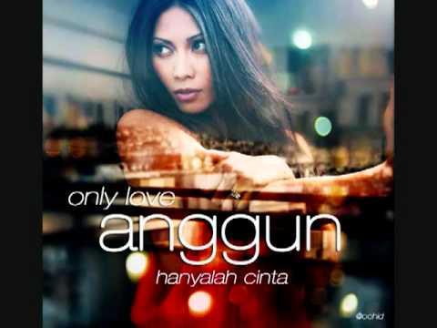 Anggun - Mon Privilge