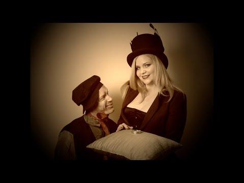 Under The Knife, Episode 3 - Victorian Anti-masturbation Devices video