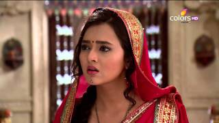 Sanskaar - ??????? - 4th March 2014 - Full Episode (HD)