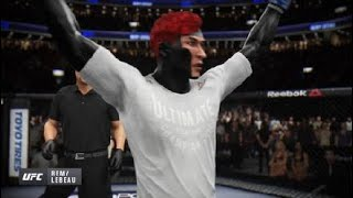 EA SPORTS™ UFC® 3_20180618231219