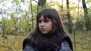 Download Podzimní Ambroziáda 2016 - filmová škola film