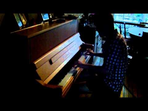 Mes parrains sont magiques piano et m lodica arrangement - Les parrains magiques ...