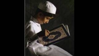 bangla islamic song