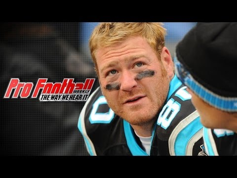 Jeremy penney pictures news information from the web for Jeremy shockey tattoos