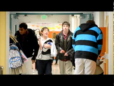 Perry Hall Christian School Promotional Video 2 - 03/15/2011
