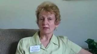Alzheimer's Caregiver Tips - Caregiver Tips for Dementia Patients