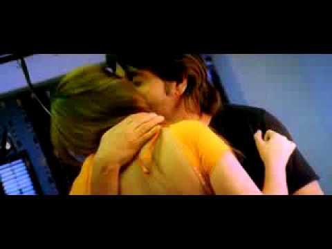 Nagarjuna Hot Romantic Video video
