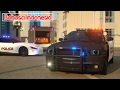 Mobil Polisi Sersan Cooper ( bahasa indonesia ) - Real City Heroes (RCH) - Videos For Children Mp3