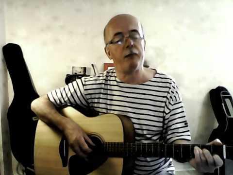 Richard cocciante un coup de soleil - Richard cocciante album coup de soleil ...