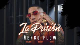 Ñengo Flow - La Prisión (Preview)