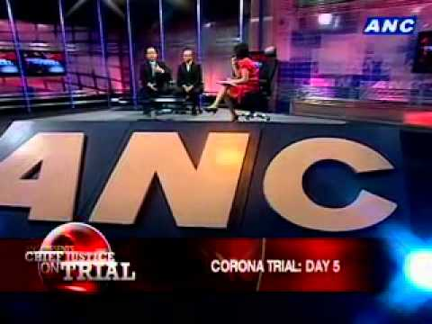 ANC Presents: Chief Justice on Trial [012412].mp4
