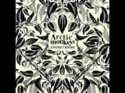 Arctic Monkeys - Catapult
