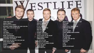 WESTLIFE THE GREATEST HITS