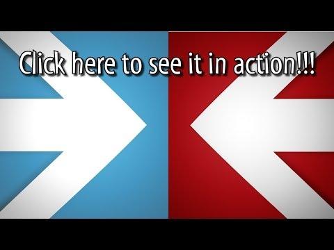 ✓ Watch UK TV Abroad Online - Watch British TV Anywhere Worldwide ✓