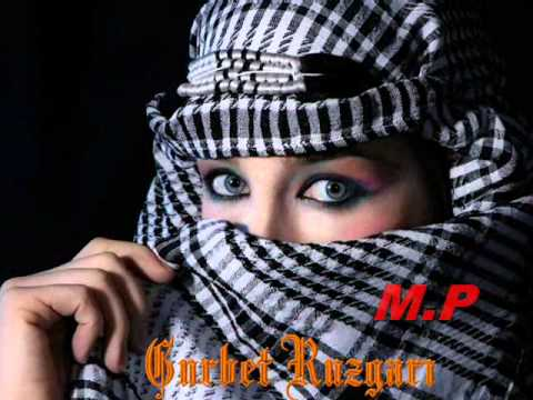 nazia iqbal new pashto 2012 sad song 2013