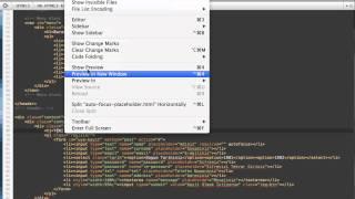 HTML5 Form Elementleri - Autofocus ve Placeholder