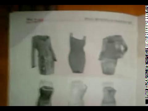Guía Práctica de Costura TOMO 2