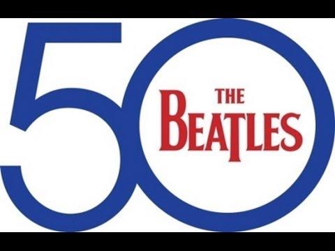The Beatles *The U.S. Albums* iTunes Trailer