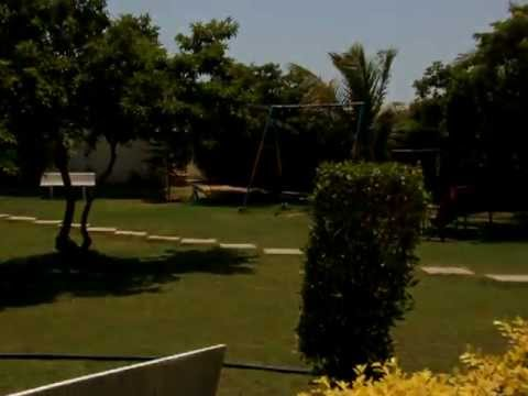 Shah Resort Karachi Shah Village Resort Video.mov
