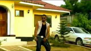 Muuza Urembo by Shodaddy - New Tanzania Music 2010