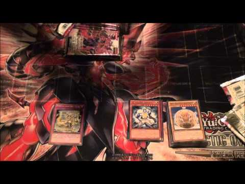 Paul's YuGiOh GALACTIC OVERLORD case opening (boxes 1-4 out of 12)